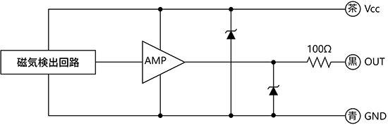 ELV-24W36_出力回路.jpg