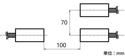 MDP-C10_ST200714B_JP修正-2_07.jpg