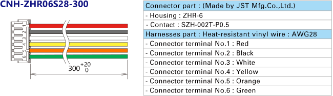CNH-ZHR06S28-300図_05.png