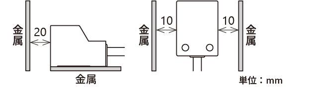 周囲金属の影響_MDE-Q5.jpg