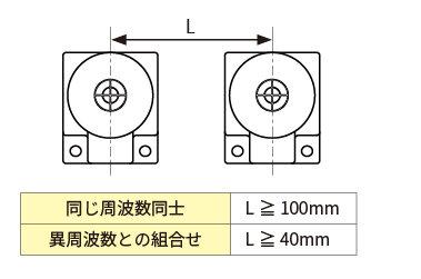 相互干渉_MDE-C10.jpg