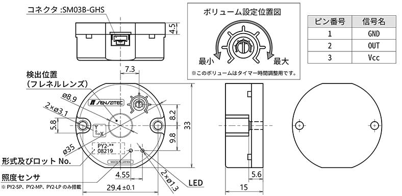 PY2-カタログ_JP-2.png