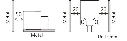 周囲金属の影響EN_MDE-Q12.jpg