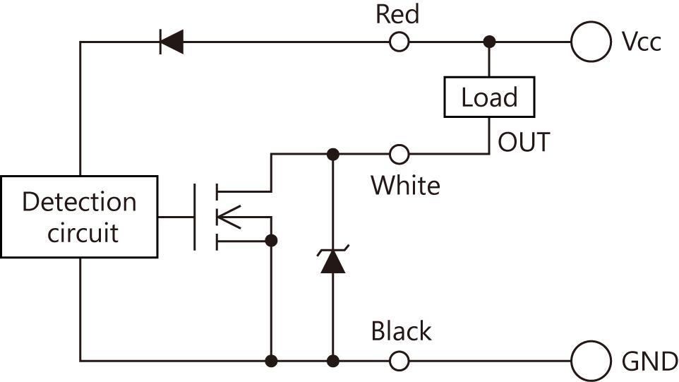 MDE回路図EN.png