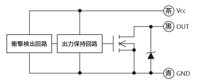 回路図_GIW-5.jpg